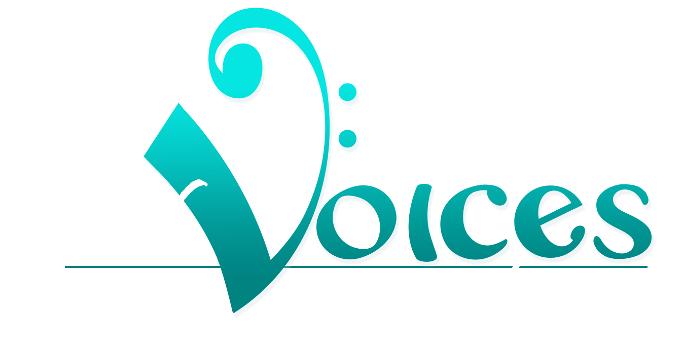 All Voices Academy