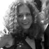 Ada De Paz - allieva All Voices Academy