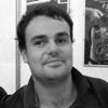 Giovanni Sighinolfi - allievo All Voices Academy