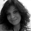 Rosella Perra - allieva All Voices Academy