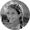 Daniela Muston - allieva All Voices Academy