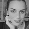 Carolina Vigesi - allieva All Voices Academy