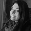 Silvia Denini - allieva All Voices Academy