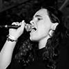 Sara Scippe - allieva All Voices Academy
